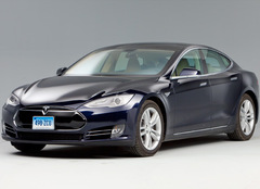 short circuit 500 a month tesla electric car lease doesn 39 t add up. Black Bedroom Furniture Sets. Home Design Ideas