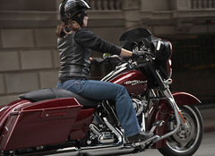 Best Motorcycle For Women Buying Tips Consumer Reports