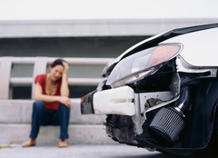 When To Report A Car Accident To An Insurance Company