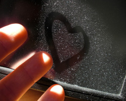 how to clean dust inside tv screen