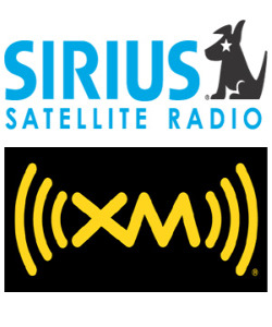sirius download for iphone
