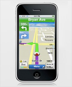 gokivo gps our review of the iphone app
