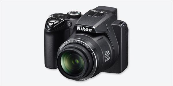 coming this spring 7 new nikon cameras and an olympus micro four thirds rh consumerreports org Nikon Coolpix AW100 Nikon Coolpix B500