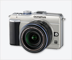 coming this spring 7 new nikon cameras and an olympus micro four thirds rh consumerreports org Nikon Coolpix L840 Nikon Coolpix USB Cable