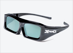 dd6c23f42c6 M-3DI  New standard promotes universal 3D glasses