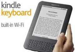 Current Kindles are now $99