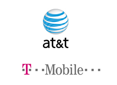 the merge tmobile and metropcs Shares of t-mobile usa inc, the new-born combination of t-mobile usa and  metropcs, rose  the deal was structured as a reverse merger.