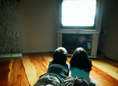 Cox Rolls Out 'TV Economy' Cable Package for $35 - Consumer Reports
