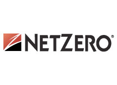 Netzero Introduces 4g Wireless Net Modems And No Contract