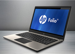 electronics_HP-Folio-13.jpg