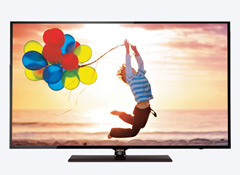 What Is a Direct-Lit LED LCD TV? - Consumer Reports