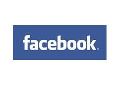 Bildergebnis für facebook logo download