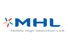 What is MHL, and why should you care?