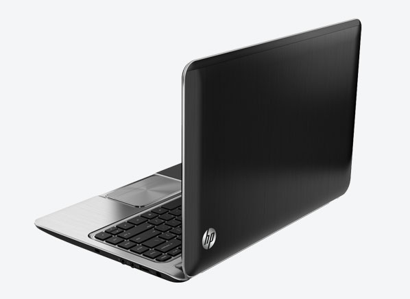HP-ENVY-TouchSmartUltrabook4_RearRightfacing_electronics_Lg.jpg