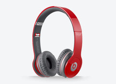 Are Beats By Dr Dre Headphones Worth The Money