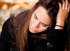 New study links Chantix with suicide and depression