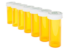 Can I Recycle My Medication Bottles