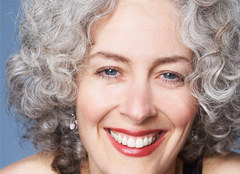 Gray hair cure? Go Away Gray is no fountain of youth