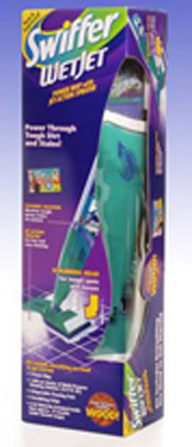 How To Check Antifreeze >> Swiffer cleaners are safe to use around pets, no matter the persistent urban myth