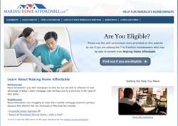 Home Affordable Mortgage Gov