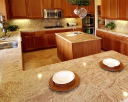 When to reseal kitchen countertops Consuer Reports Review