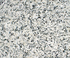 Best Kitchen Counters Granite
