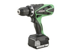 Cordless Drills For Every Do It Yourself Skill Level