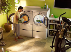 Impressive Washer And Dryer Pairs For 1 500 Or Less