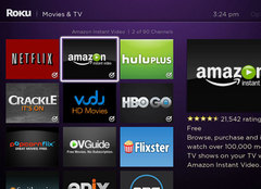 Roku_ChannelGrid_withAmazon.jpg
