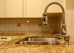 Myths And Facts About Selecting Kitchen Sinks And Faucets