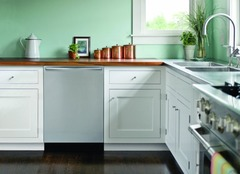 How To Save The Kitchen Cabinets You Have Now