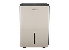 Soleus Air S 225 Sg Deh 70 2 Dehumidifier Has Been A Cr Best In Consumer Reports Ratings But It Also Among The Models Cited Recent Stop