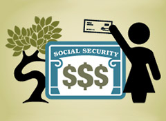 aarp social security calculator