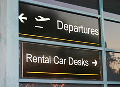 Dollar Rental Car Platepass Cost