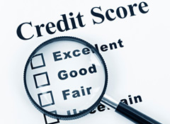 Credit Report Companies >> Credit Report Vs Credit Score Consumer Reports