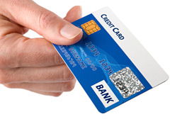 Best credit cards for young adults information not