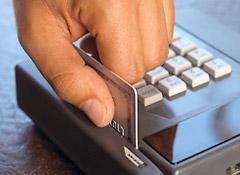 Debit card overdrafts can cost you big bucks