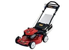 The Toro Company Is Asking Owners Of Many 2017 Models Self Propelled Walk Behind Mowers To Bring Their In For Repair If Propel Drive