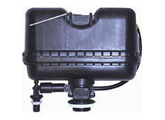Series 503 Flushmate Lll Pressure Assisted Flushing System Recalled