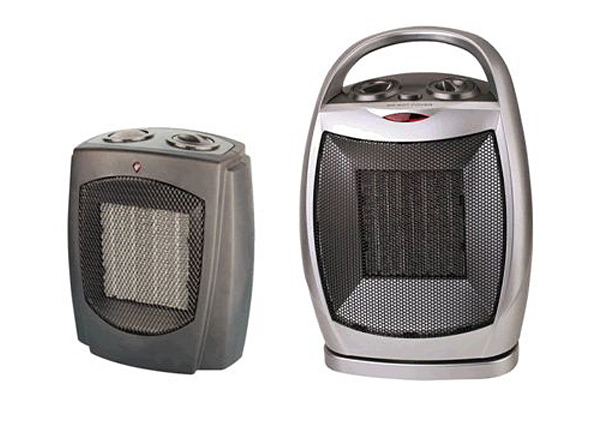 big lots recalls portable climate keeper space heaters due to fire and electric shock hazard